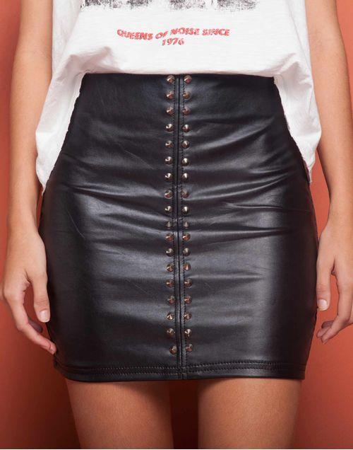 falda-131063-negro-2.jpg
