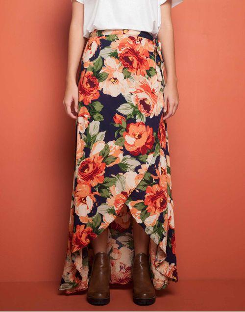 falda-180013-azul-1.jpg