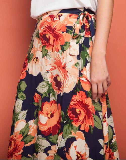 falda-180013-azul-2.jpg