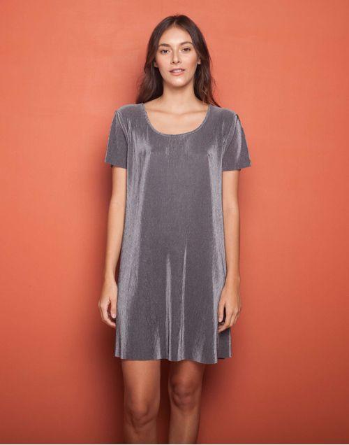 vestido-131066-gris-1.jpg