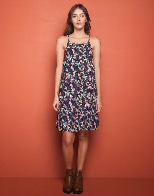 vestido-140847-azul-1.jpg