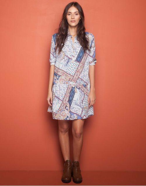 vestido-180012-azul-1.jpg