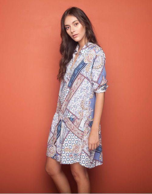 vestido-180012-azul-2.jpg