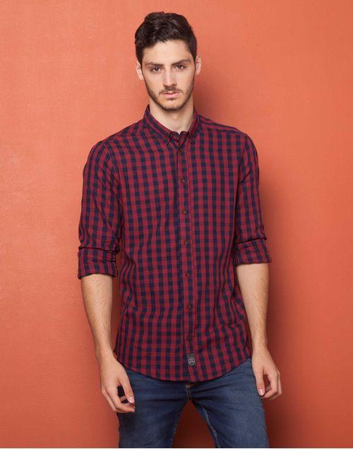 camisa-110834-rojo-1.jpg