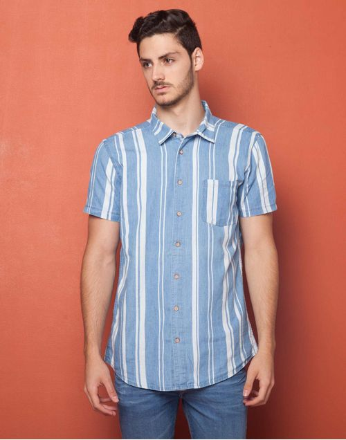 camisa-110844-azul-1.jpg