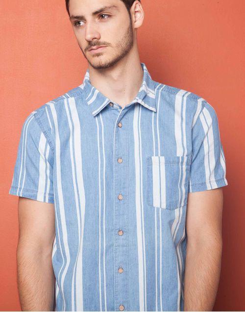 camisa-110844-azul-2.jpg
