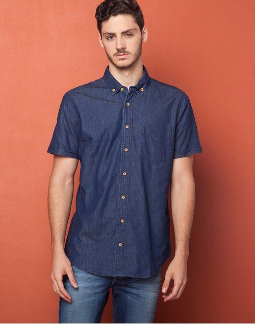 camisa-110847-azul-1.jpg