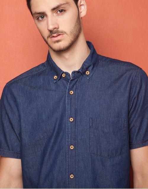 camisa-110847-azul-2.jpg