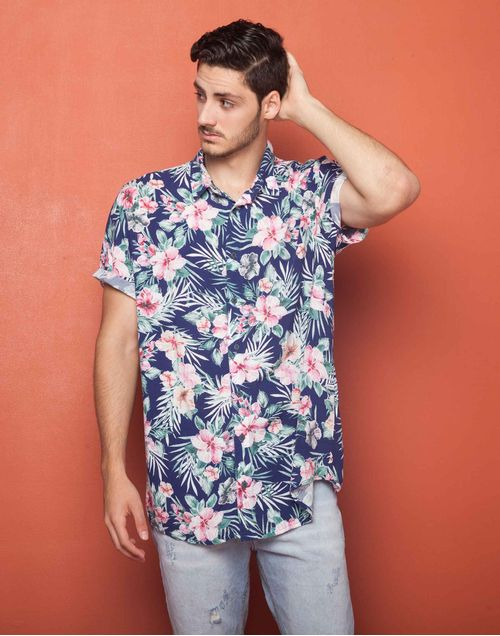 camisa-111013-azul-1.jpg
