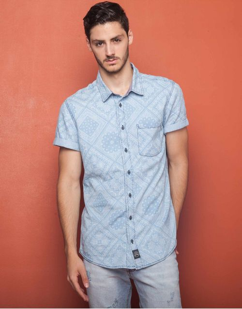 camisa-111015-azul-1.jpg