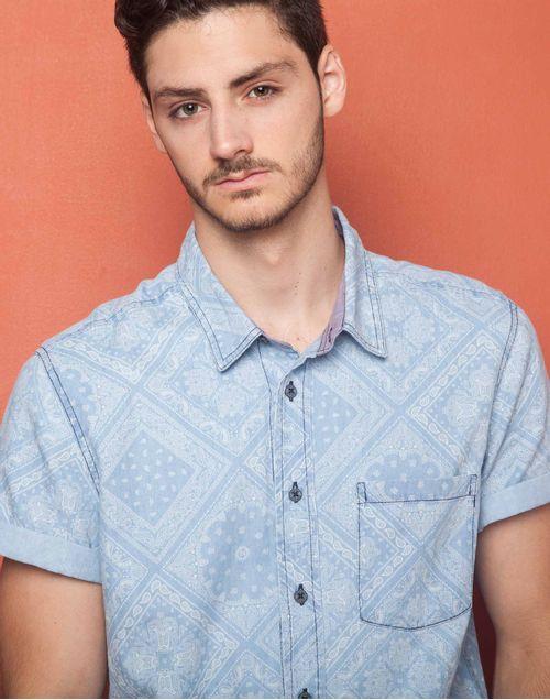 camisa-111015-azul-2.jpg
