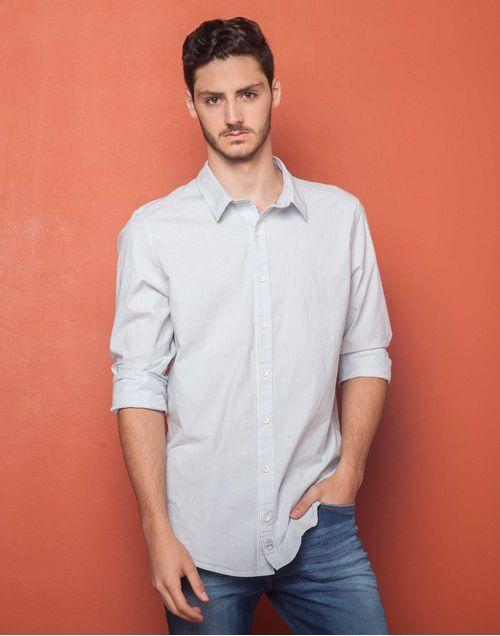 camisa-111020-azul-1.jpg