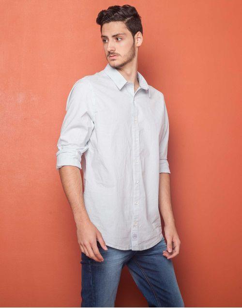 camisa-111020-azul-2.jpg