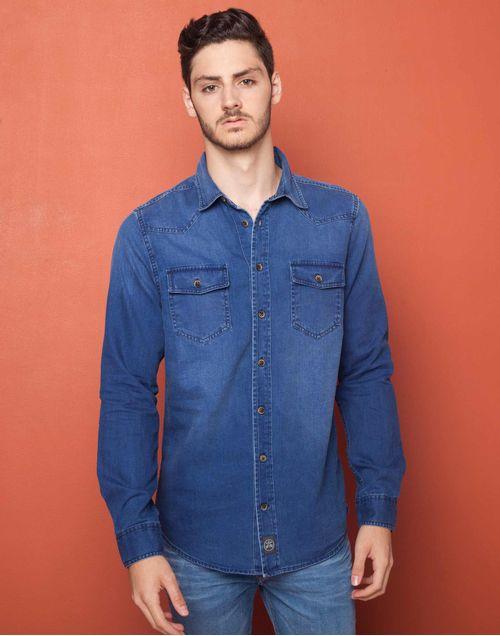 camisa-111031-azul-1.jpg