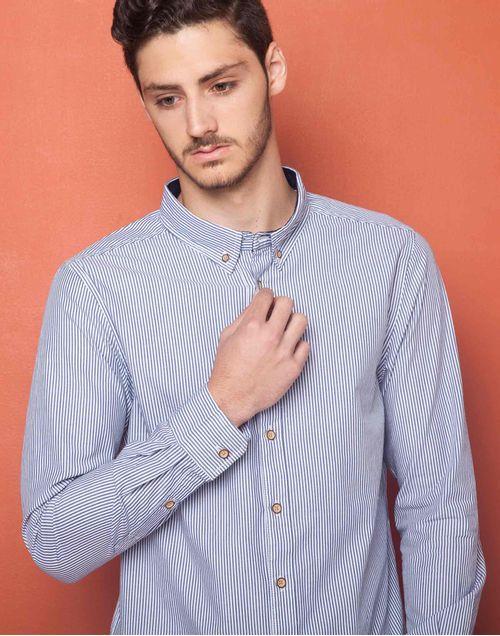 camisa-111033-azul-2.jpg
