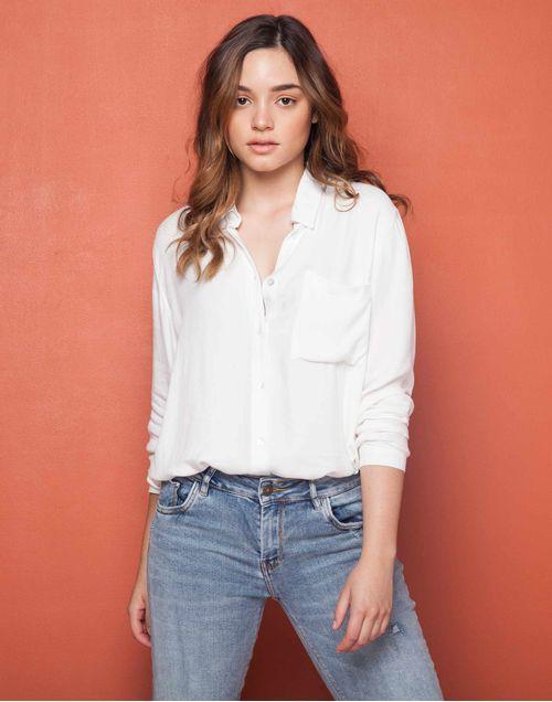 camisa-142159-blanco-1.jpg