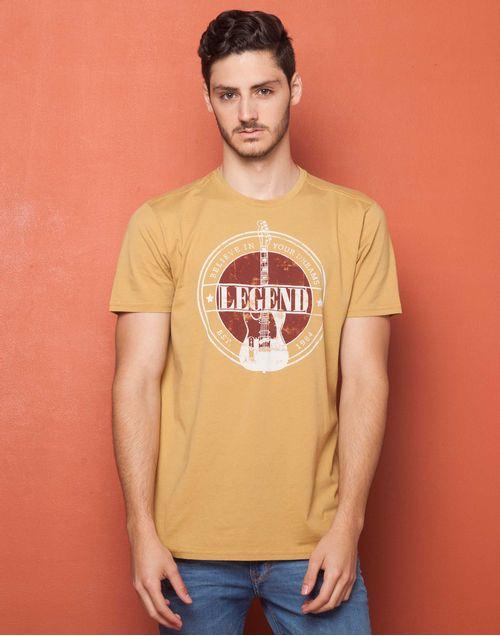 camiseta-110024-amarillo-1.jpg