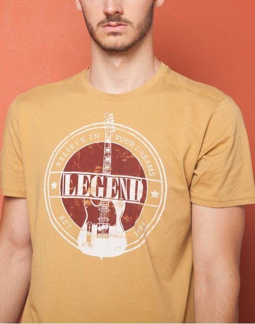 camiseta-110024-amarillo-2.jpg