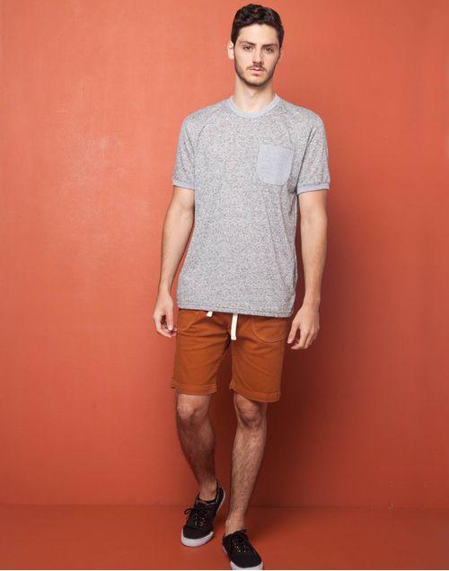 camiseta-110858-gris-1.jpg