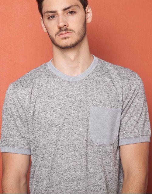camiseta-110858-gris-2.jpg