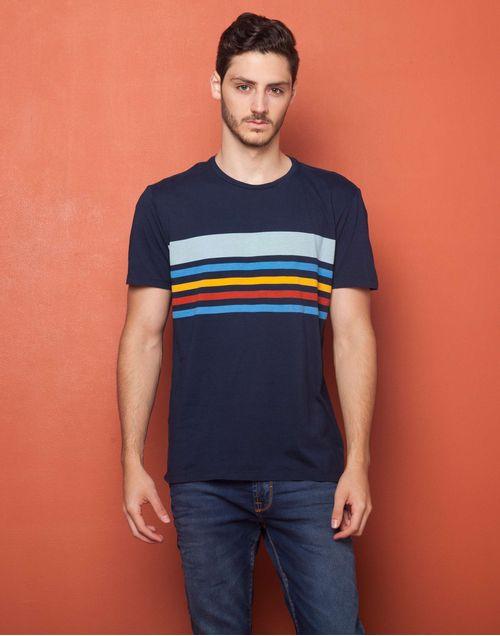 camiseta-111004-azul-1.jpg