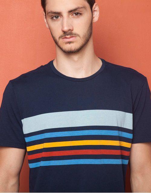 camiseta-111004-azul-2.jpg