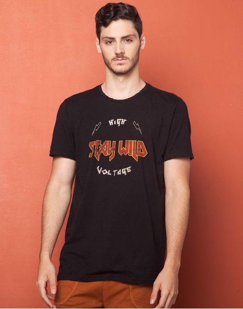 camiseta-111005-negro-1.jpg