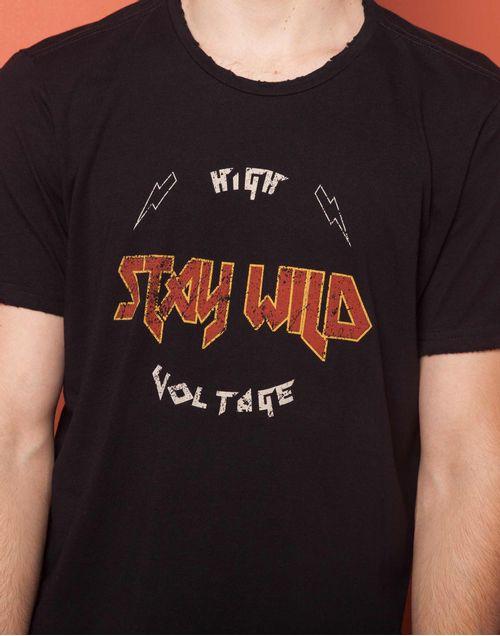 camiseta-111005-negro-2.jpg