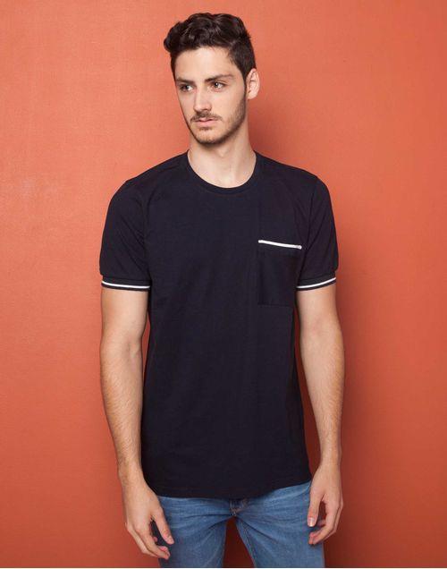 camiseta-111009-azul-1.jpg