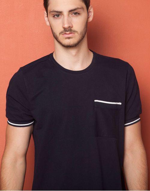 camiseta-111009-azul-2.jpg