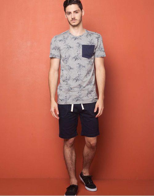 camiseta-111019-gris-1.jpg