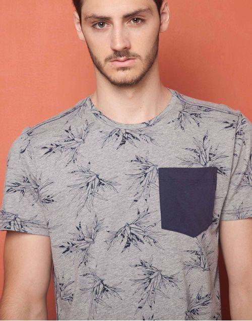 camiseta-111019-gris-2.jpg