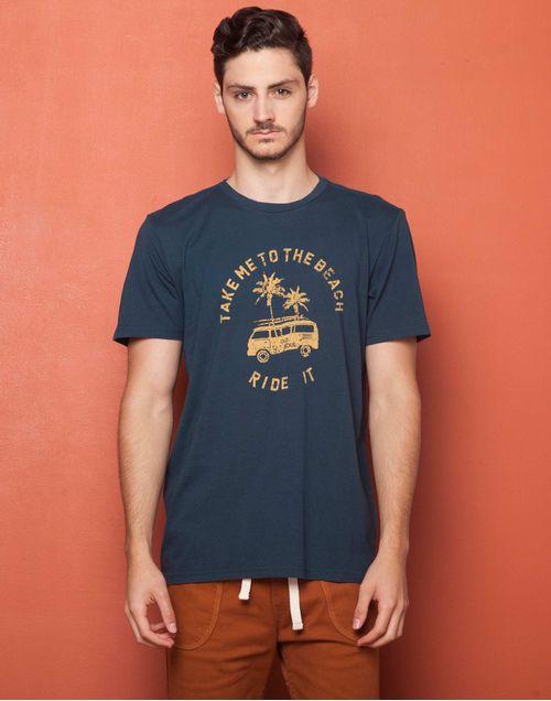 camiseta-111026-azul-1.jpg