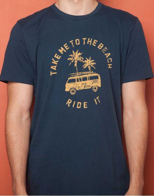 camiseta-111026-azul-2.jpg