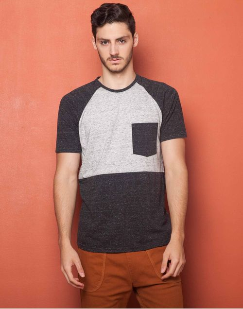 camiseta-111029-negro-1.jpg