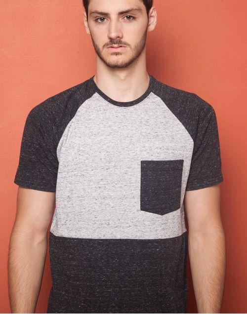 camiseta-111029-negro-2.jpg