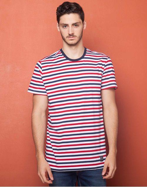 camiseta-111040-blanco-1.jpg
