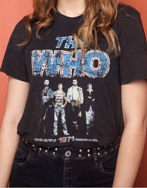 camiseta-180029-negro-2.jpg