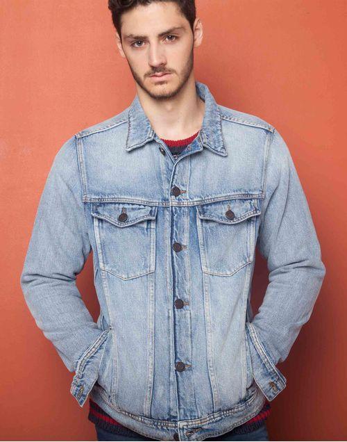 chaqueta-110900-azul-1.jpg