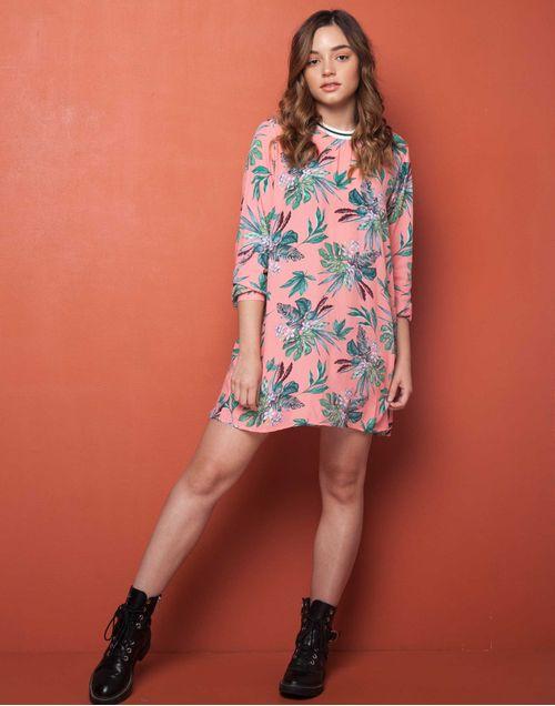 vestido-142157-rosado-1.jpg