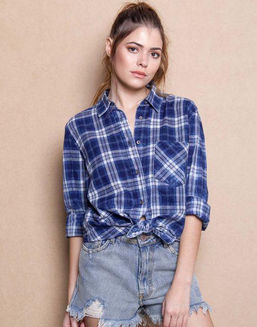 camisa-131966-azul-1.jpg
