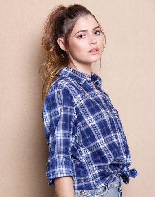 camisa-131966-azul-2.jpg