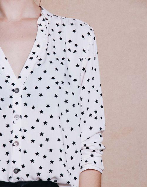 camisa-142154-crudo-2.jpg
