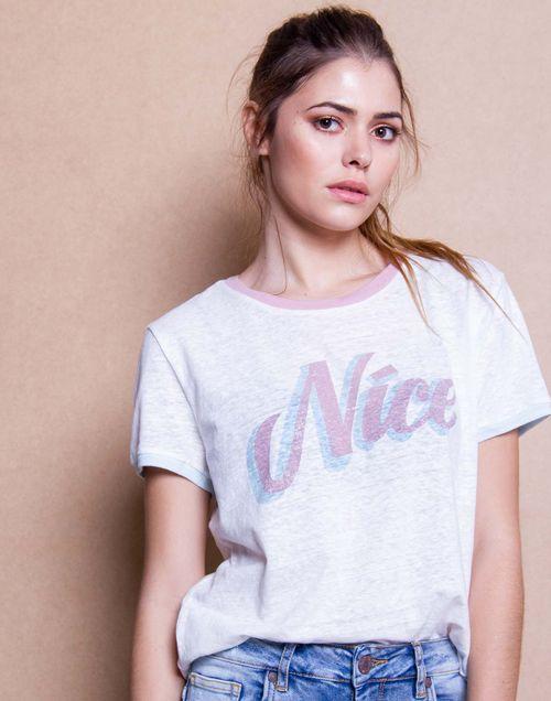 camiseta-131955-blanco-1.jpg