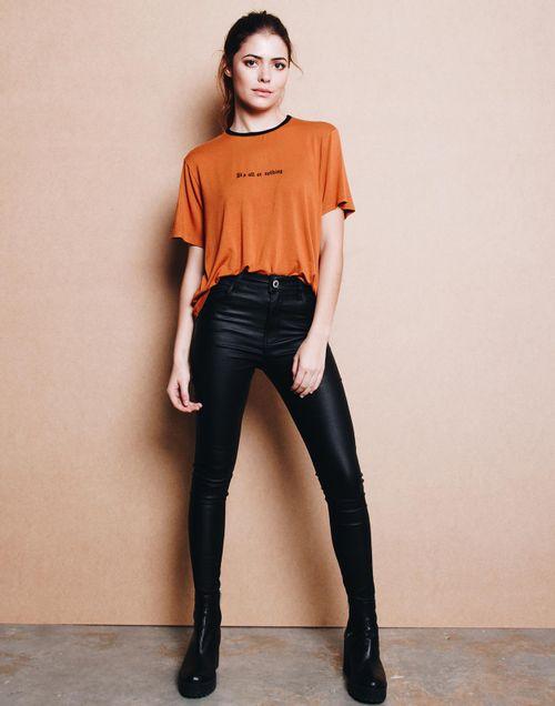 camiseta-180073-amarillo-2.jpg