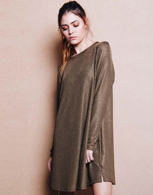 vestido-140839-verde-2.jpg