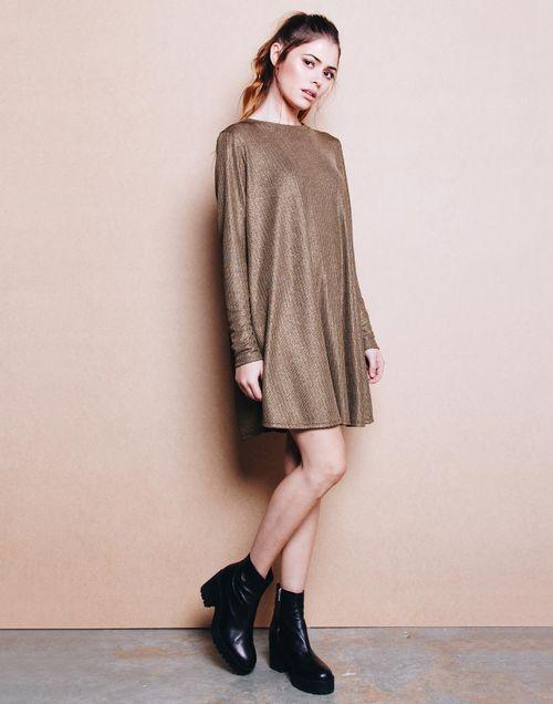 vestido-140839-verde-1.jpg