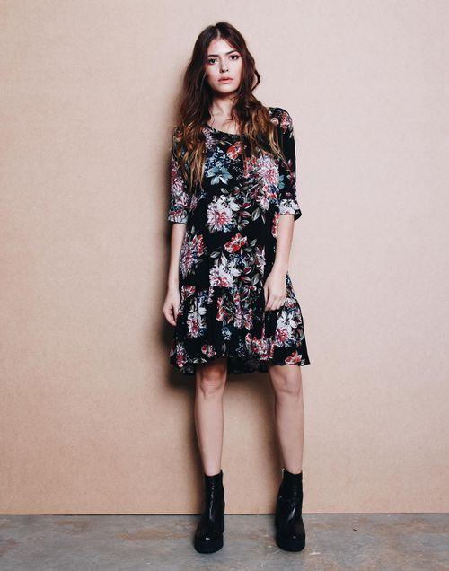 vestido-140848-negro-1.jpg