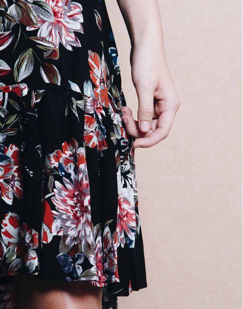 vestido-140848-negro-2.jpg