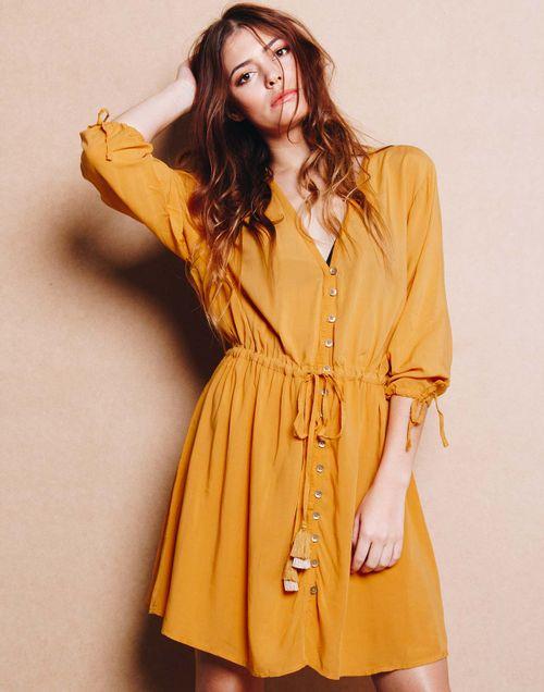 vestido-140849-amarillo-1.jpg